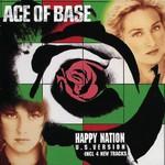 Ace of Base, Happy Nation