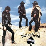 Motorhead, Ace of Spades