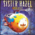 Sister Hazel, Absolutely mp3