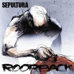 Sepultura, Roorback mp3