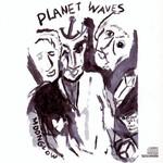 Bob Dylan, Planet Waves mp3
