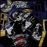 Deacon Blue, Fellow Hoodlums mp3