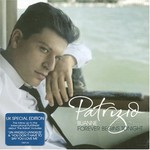 Patrizio Buanne, Forever Begins Tonight