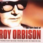 Roy Orbison, The Very Best of Roy Orbison