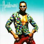 Haddaway, The Album