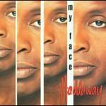 Haddaway, My Face