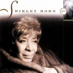 Shirley Horn, Loving You