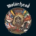 Motorhead, 1916