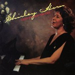 Shirley Horn, Close Enough for Love