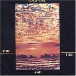 Split Enz, Time and Tide