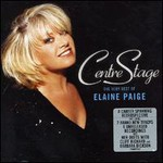 Elaine Paige, Centre Stage: The Very Best Of