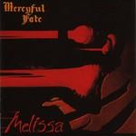 Mercyful Fate, Melissa