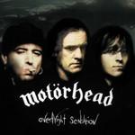 Motorhead, Overnight Sensation