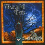 Mercyful Fate, In the Shadows