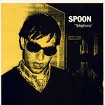 Spoon, Telephono