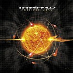 Threshold, Critical Mass