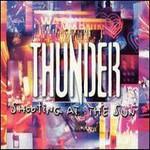 Thunder, Shooting at the Sun