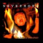 Nevermore, The Politics of Ecstasy