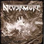 Nevermore, Dreaming Neon Black