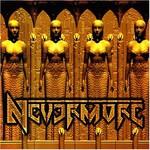 Nevermore, Nevermore