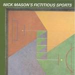 Nick Mason, Nick Mason's Fictitious Sports