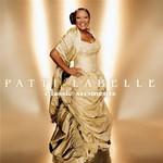 Patti LaBelle, Classic Moments