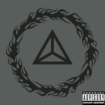 Mudvayne, The End of All Things to Come