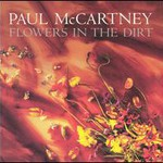 Paul McCartney, Flowers in the Dirt mp3