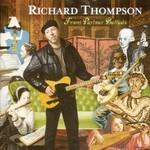 Richard Thompson, Front Parlour Ballads