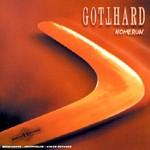 Gotthard, Homerun