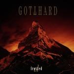 Gotthard, D-Frosted