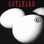Gotthard, G.
