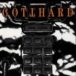Gotthard, Dial Hard