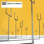 Muse, Origin of Symmetry mp3
