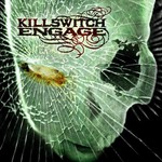Killswitch Engage, As Daylight Dies mp3