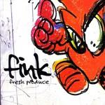 Fink, Fresh Produce