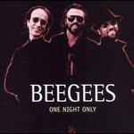 Bee Gees, One Night Only