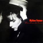 Mylene Farmer, Cendres De Lune