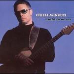 Chieli Minucci, Night Grooves