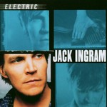 Jack Ingram, Electric mp3