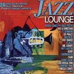 Various Artists, Jazz Lounge