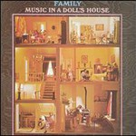 Family, Music in a Doll's House
