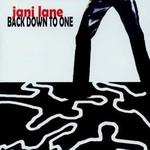 Jani Lane, Back Down to One mp3