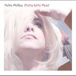 Nellie McKay, Pretty Little Head