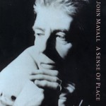 John Mayall, A Sense of Place mp3