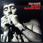 John Mayall, The Last of the British Blues mp3