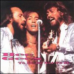 Bee Gees, To be or not to be mp3