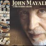 John Mayall & The Bluesbreakers, Stories