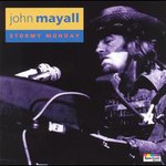 John Mayall, Room to Move mp3