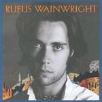 Rufus Wainwright, Rufus Wainwright mp3